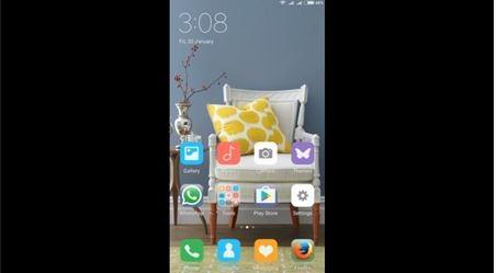 Canara Bank mobile application play store